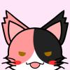 yuki_copo