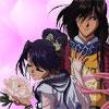 FY - Nuriko & Hotohori