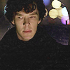 youkodoll: Text Sherlock