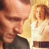 juliet316: Doctor Who: NineRiver
