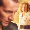 juliet316: Doctor Who: NineRiver