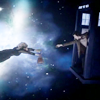 patron saint of neglected female characters: oh tardis my tardis