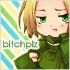 Poland bitchplz
