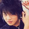 larese_no_uta userpic