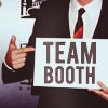 Team Booth