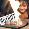 borg_princess: hermione-mischievous