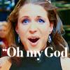 super★: wrestling ϟ ohmygod!!