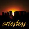 ariestess stonehenge -- from dhamphir