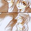 crescent_moony: Final Kiss (Kuroshitsuji)