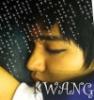 arinao userpic