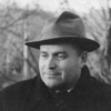 Сергей Ширяев