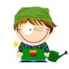 anelepa userpic