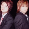 Sherry-True: Kinki Kids