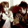 Sherry-True: Arashi - Satoshi Ohno + Sho Sakurai