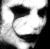joker_grin userpic