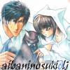 aibaninosuki userpic