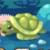 chibi_turtle