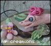 chocodragoness userpic