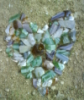 magpire's heart