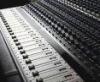 heavydecibels userpic