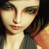 heytanya userpic