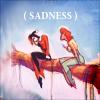 Heather: [DC]  (sadness)
