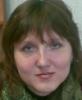 o_kondratyeva userpic