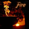 dance_of_flame userpic