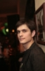 dj_galiley2001 userpic