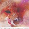 lissaen userpic
