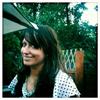 r0zi userpic