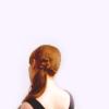 ponytail