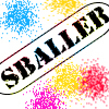 sballer userpic