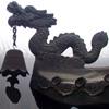 qigongpublic userpic