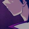 Bruno. Dark Glass.: Z:\01000011010000010100110001001101