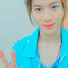 mcspan userpic