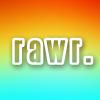 squishygumibear userpic