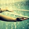 Nyxera: Rain of Redemption