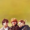 OTHER | trio