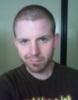 dumplehead userpic