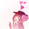 █ ♔ █: holic | yuuko love