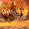 Koschei, Horror of Our Love, Theta Sigma, Gallifrey