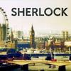 dork_nerd: Sherlock Title