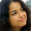 Ana Lucia Cortez: SMUG