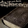 Scrivenshaft - LaTuM Fiction Archive