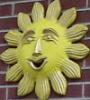 sunflowerlmj userpic