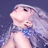 Hollie~: Gaga Violet