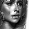 hayden - tears