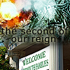 second_reign userpic