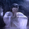 nightgoddess56 userpic